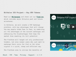 BitValve